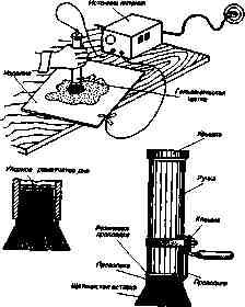 Відео гальванічний метод сріблення в домашніх умовах